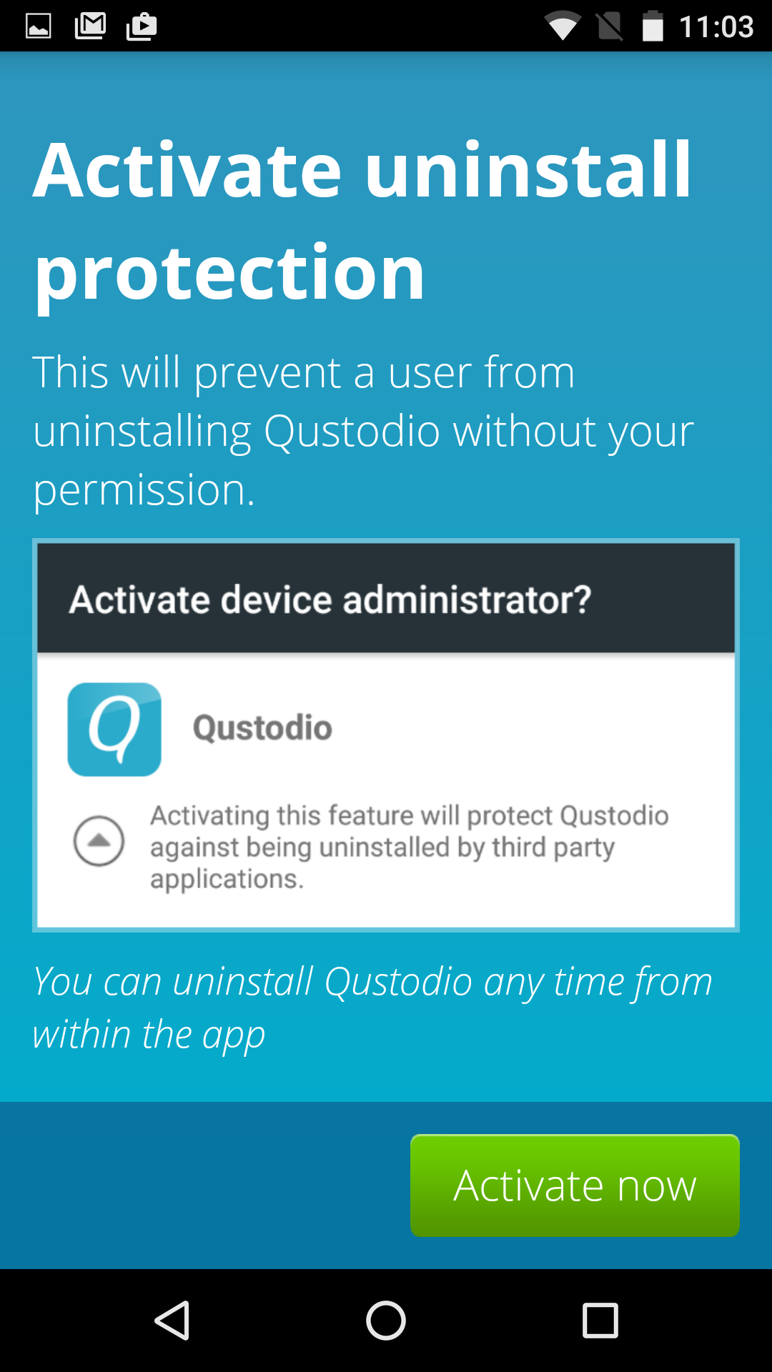 Install_Qustodio_Android_2016_17.png