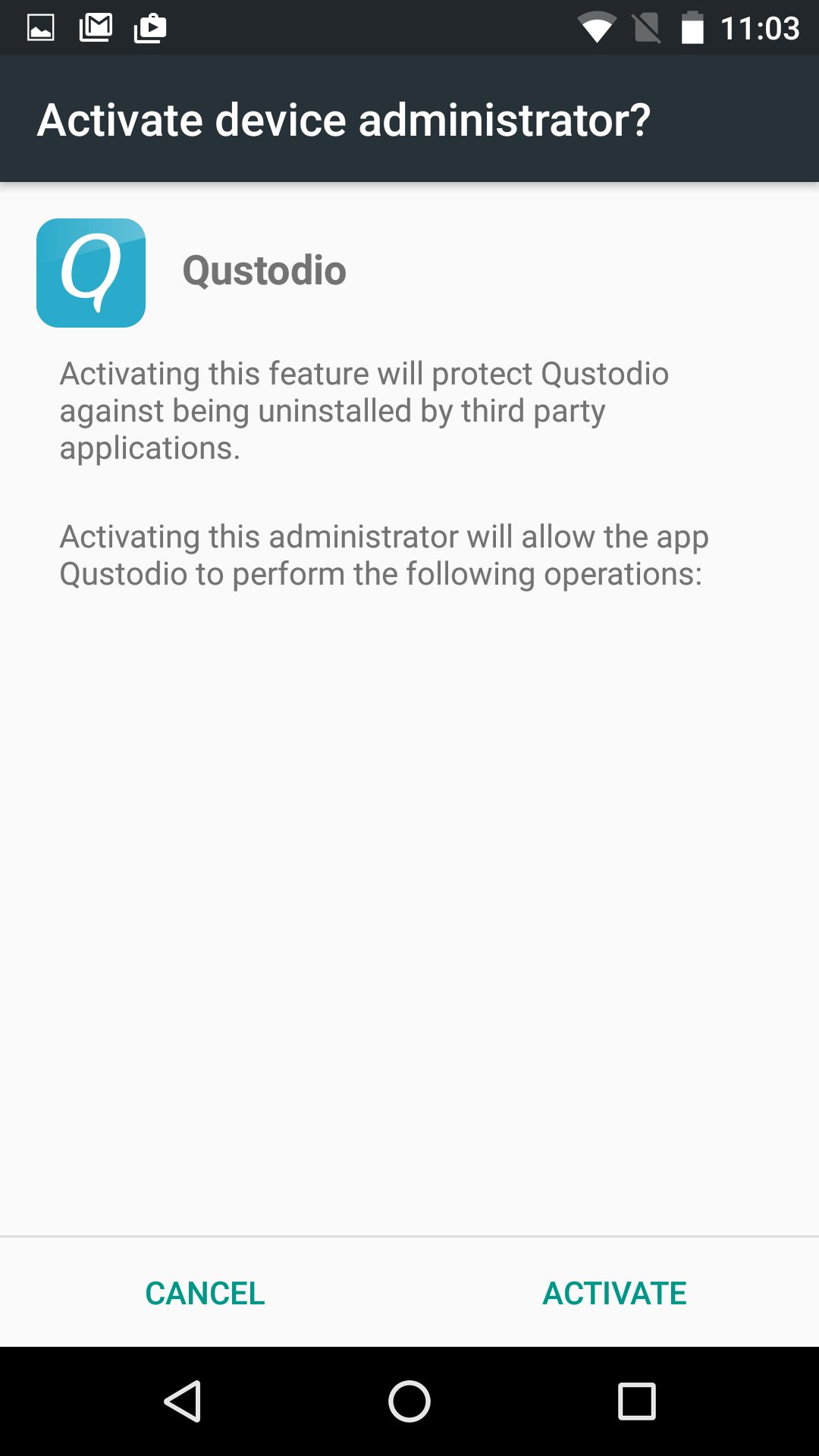 Install_Qustodio_Android_2016_18.png