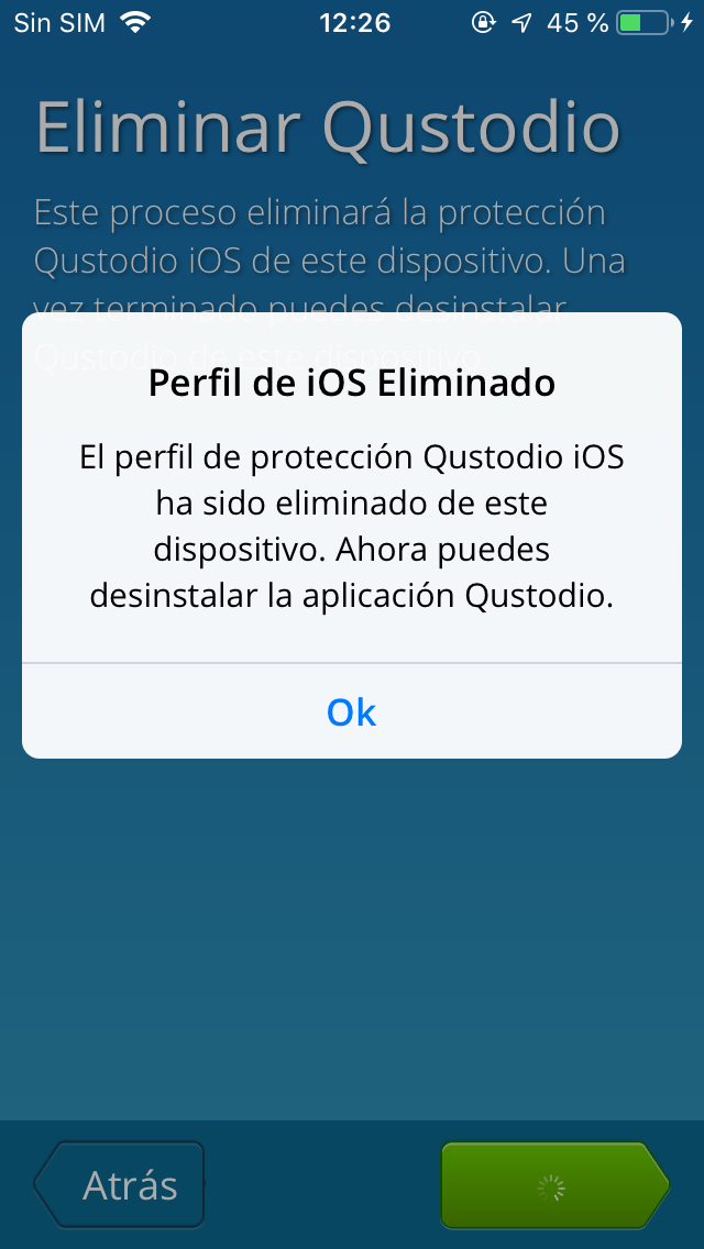 Uninstall.Q.iOS_6.png