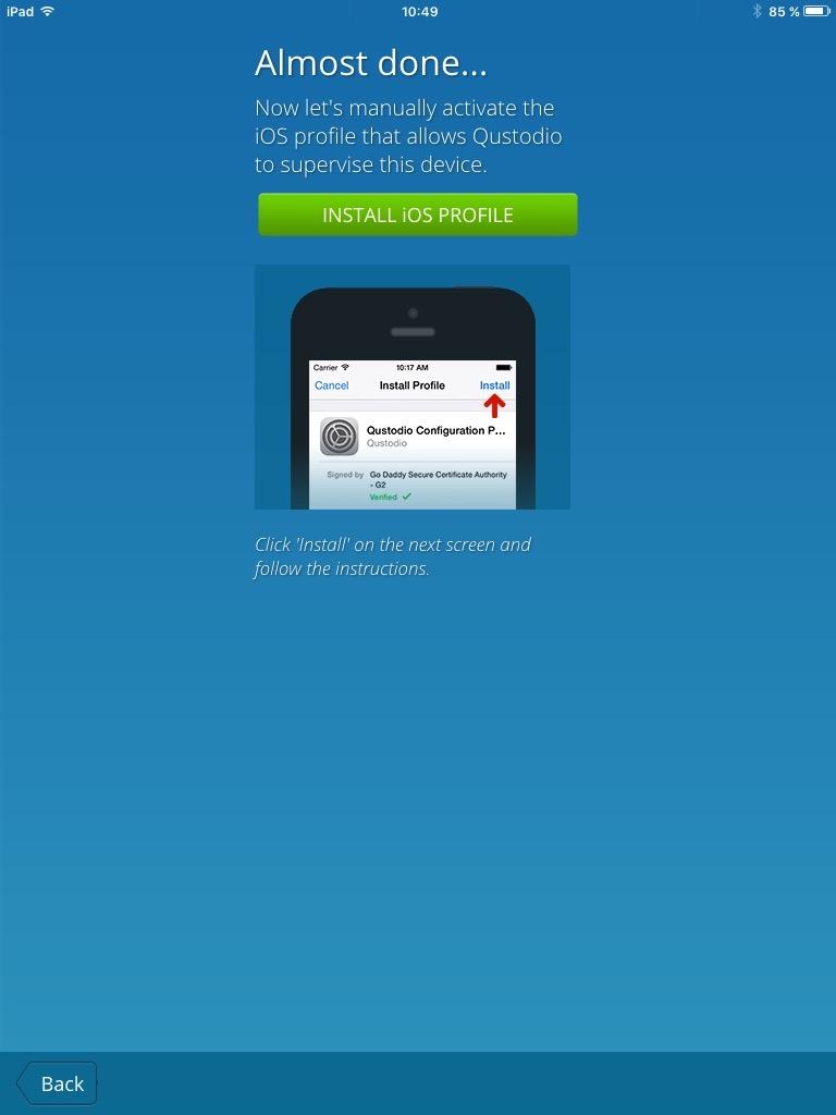 Install.iOS_8.jpg