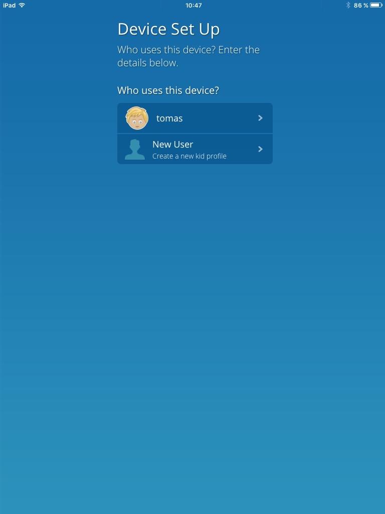 Install.iOS_14.jpg