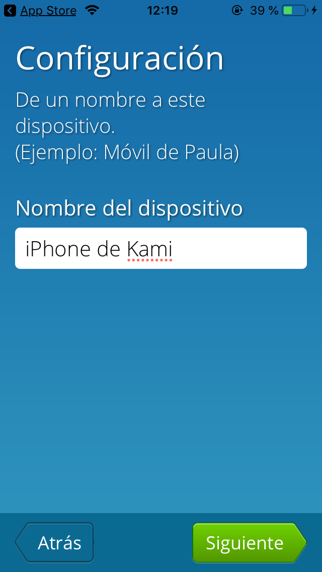 Install.iOS_3-dispositivo.png